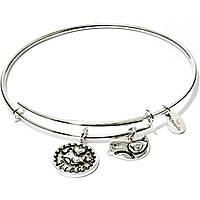 bracciale donna gioielli Chrysalis Amici & Famiglia CRBT0711SP