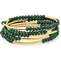 bracciale donna gioielli Chrysalis Amicizia CRWF0001GP-A