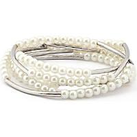 bracciale donna gioielli Chrysalis Amicizia CRWF0001SP-H