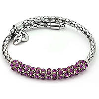 bracciale donna gioielli Chrysalis Bohemia CRWB0001SP-A