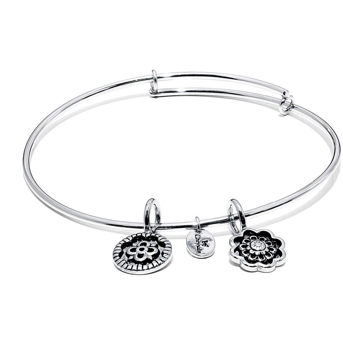 bracciale donna gioielli Chrysalis CRBT0011SP
