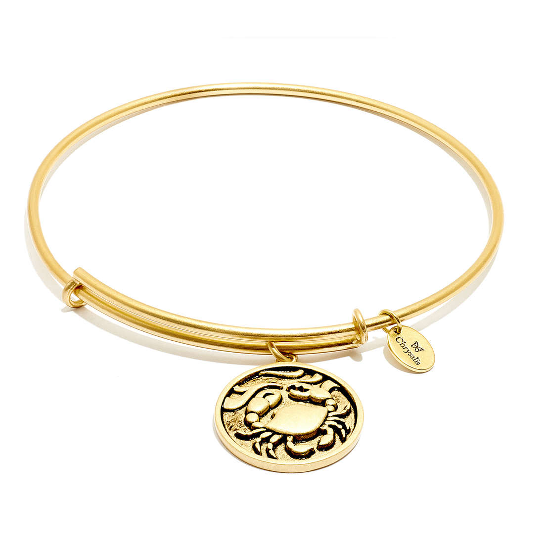 bracciale donna gioielli Chrysalis CRBT0606GP