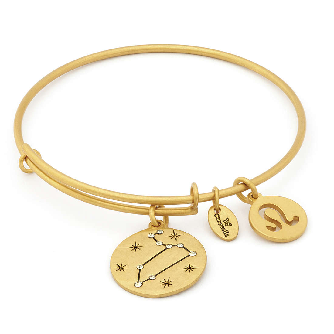 bracciale donna gioielli Chrysalis CRBT1305GP