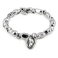 bracciale donna gioielli Ciclòn Boreal 182113-00-1