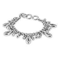 bracciale donna gioielli Ciclòn Boreal 182129