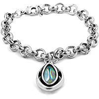 bracciale donna gioielli Ciclòn Boreal 182135-12-0