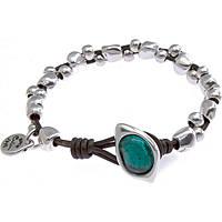 bracciale donna gioielli Ciclòn Infinite 161116-12-1