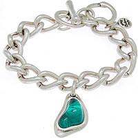 bracciale donna gioielli Ciclòn Infinite 171103-12-0