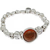 bracciale donna gioielli Ciclòn Natural Dream 172106-02-1