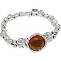 bracciale donna gioielli Ciclòn Natural Dream 172106-02-2