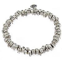 bracciale donna gioielli Ciclòn Natural Dream 172108-00-2