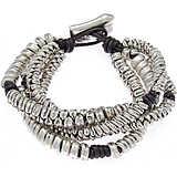 bracciale donna gioielli Ciclòn Natural Dream 172109-00-1