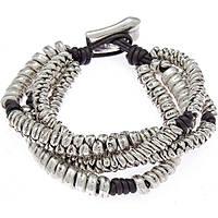 bracciale donna gioielli Ciclòn Natural Dream 172109-00-2