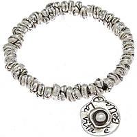 bracciale donna gioielli Ciclòn Natural Dream 172134-00-1