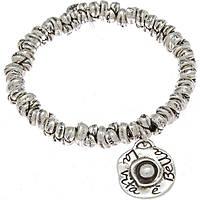 bracciale donna gioielli Ciclòn Natural Dream 172134-00-2