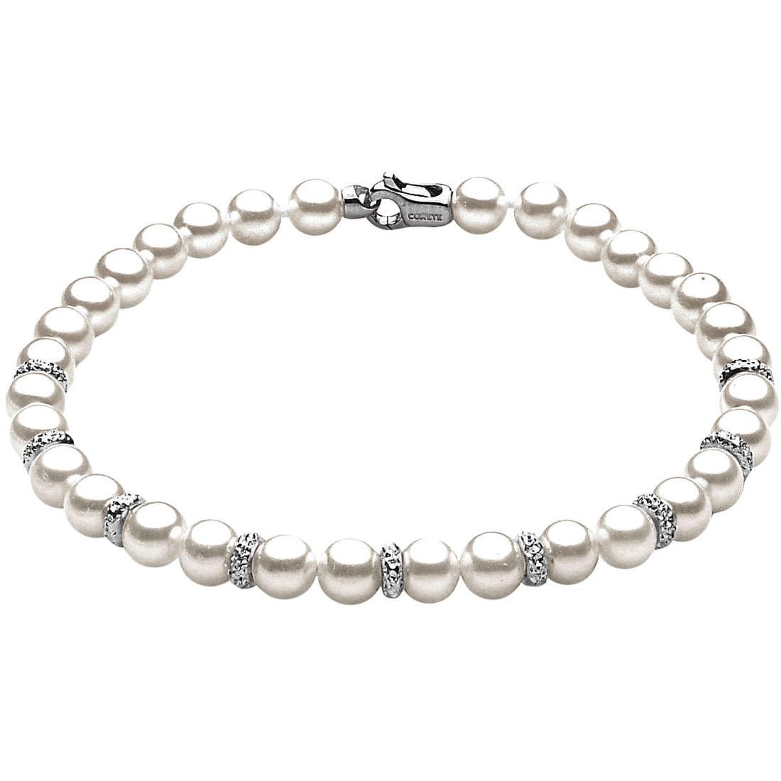 bracciale donna gioielli Comete BRP 116