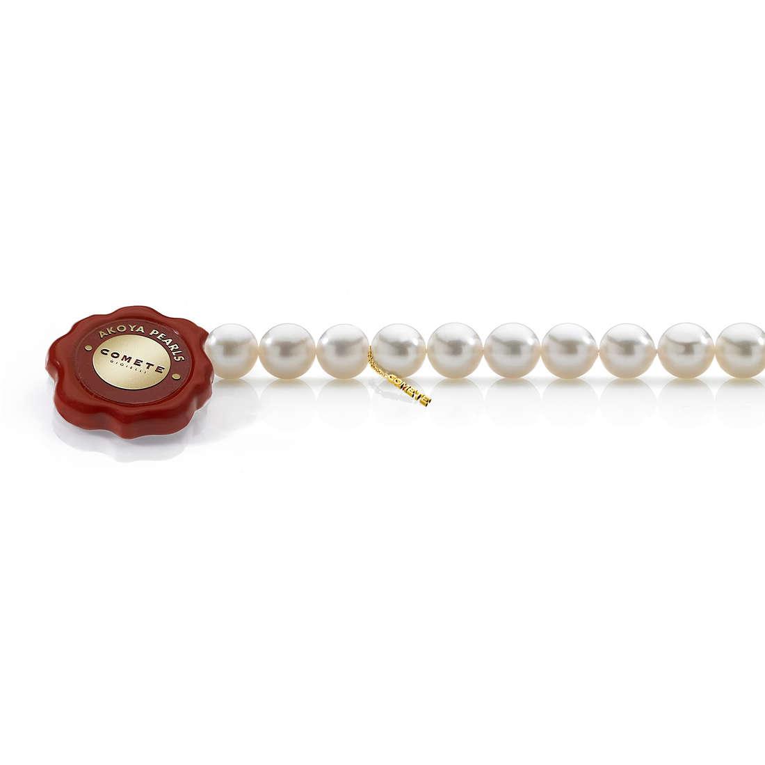 bracciale donna gioielli Comete BSM 115