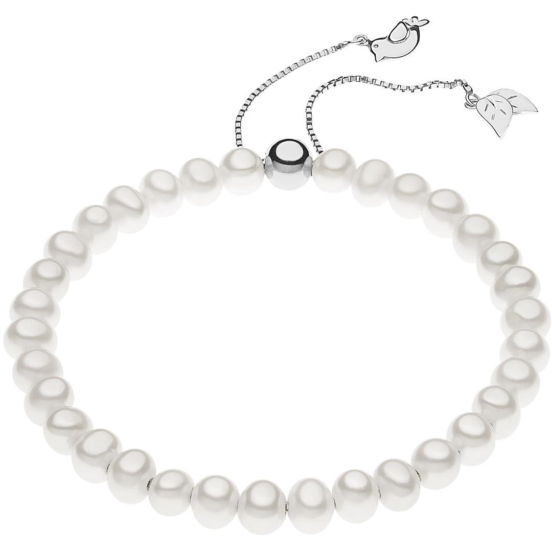 bracciale donna gioielli Comete Cherie BRQ 224