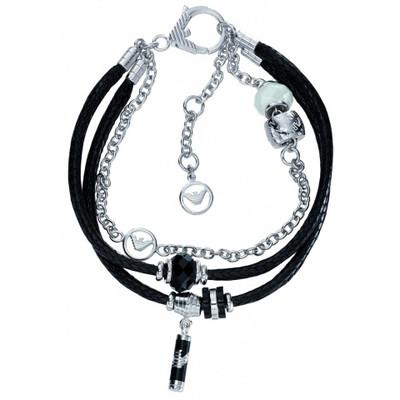 bracciale donna gioielli Emporio Armani EG2804040