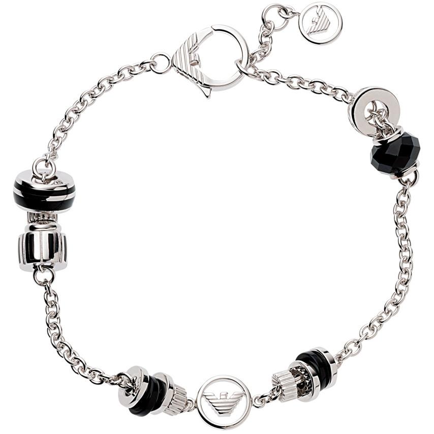 bracciale donna gioielli Emporio Armani EG2805040