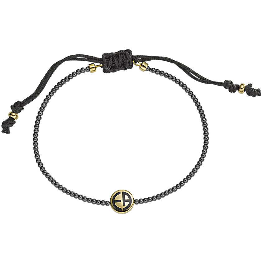bracciale donna gioielli Emporio Armani EG2948710
