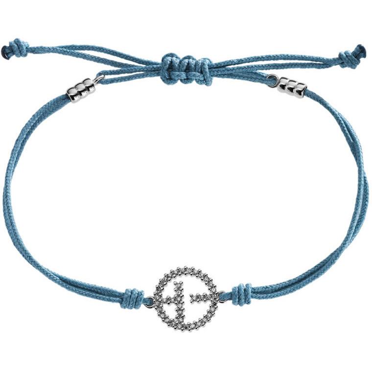 bracciale donna gioielli Emporio Armani EG2978040