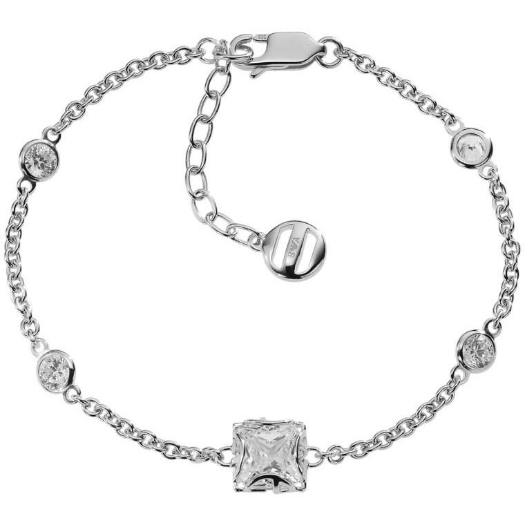 bracciale donna gioielli Emporio Armani EG2983040