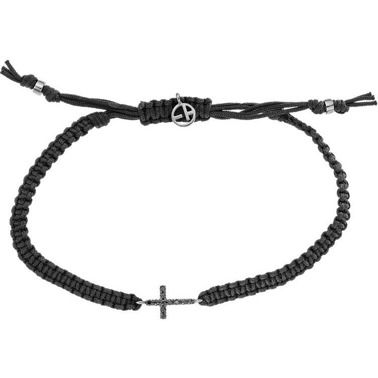bracciale donna gioielli Emporio Armani EG3010040