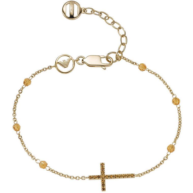 bracciale donna gioielli Emporio Armani EG3014710
