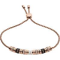 bracciale donna gioielli Emporio Armani EGS2418221