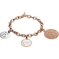 bracciale donna gioielli Emporio Armani EGS2488221