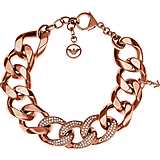bracciale donna gioielli Emporio Armani Fashion EGS1988221