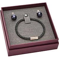bracciale donna gioielli Fossil Fashion JF02519791