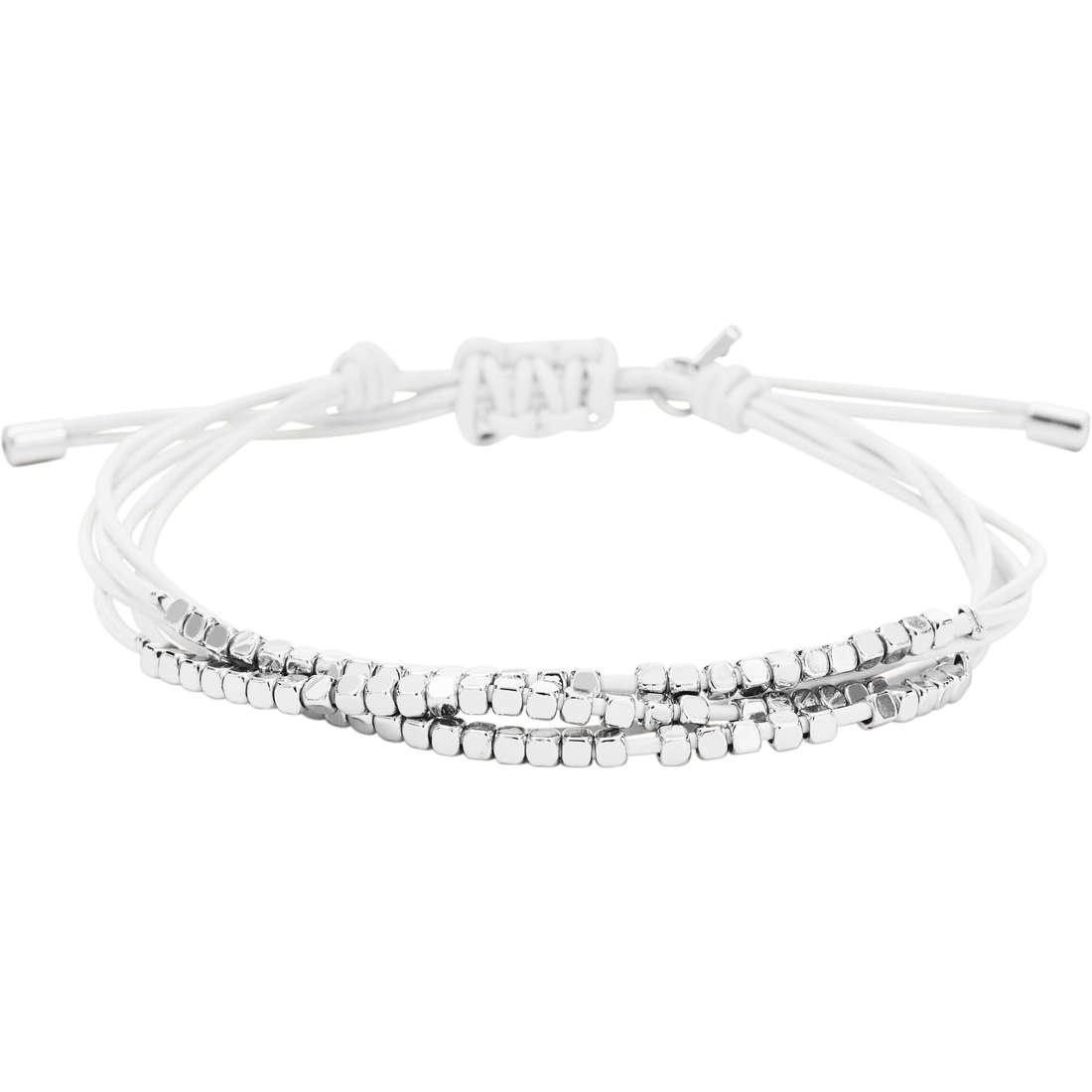 bracciale donna gioielli Fossil JA6380040