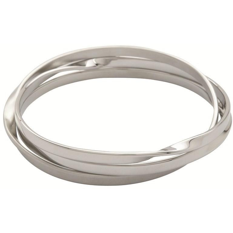 bracciale donna gioielli Fossil JF85175040