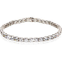 bracciale donna gioielli GioiaPura 2703-01-19