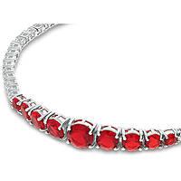 bracciale donna gioielli GioiaPura 46240-05-00