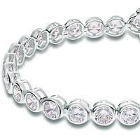 bracciale donna gioielli GioiaPura 51122-01-18