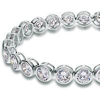 bracciale donna gioielli GioiaPura 51123-01-18