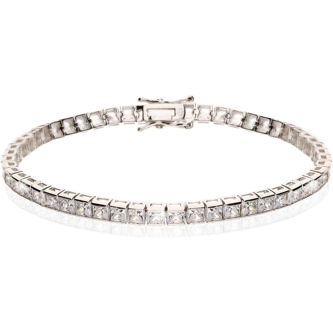 bracciale donna gioielli GioiaPura 8568-01-16