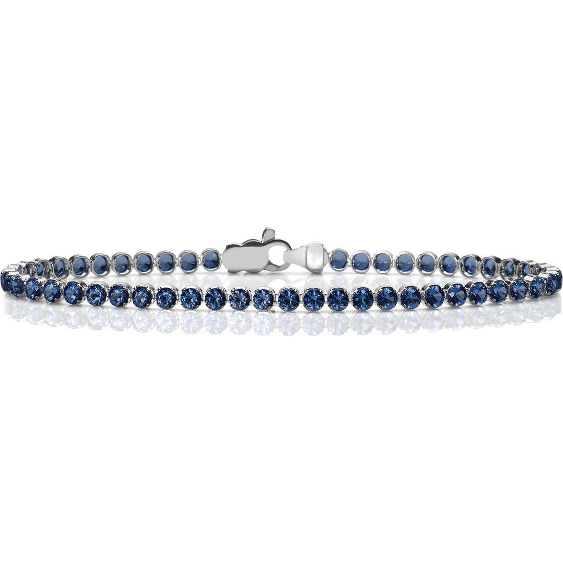 bracciale donna gioielli GioiaPura GPSRBSH00014