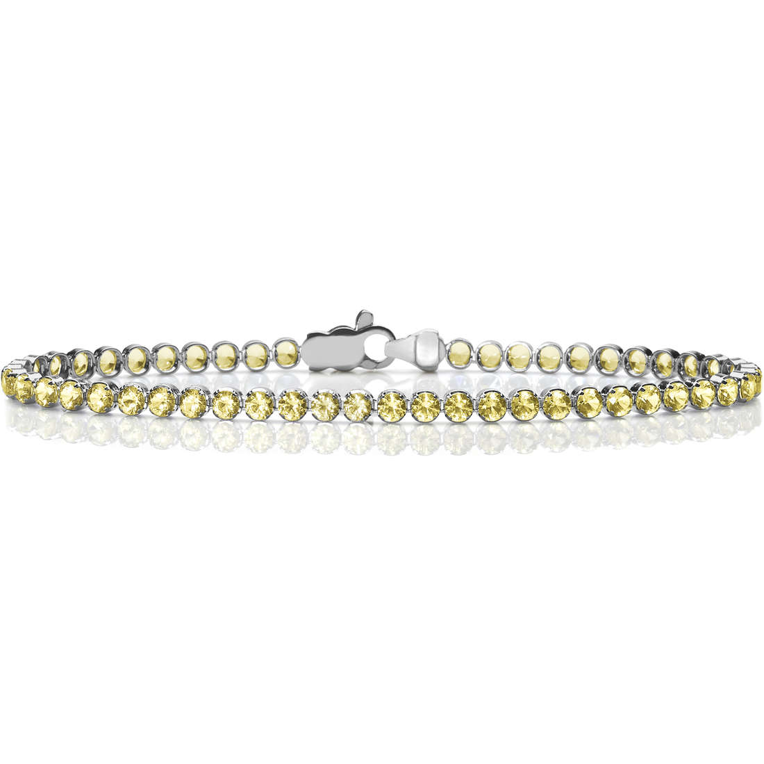 bracciale donna gioielli GioiaPura GPSRBSH00015