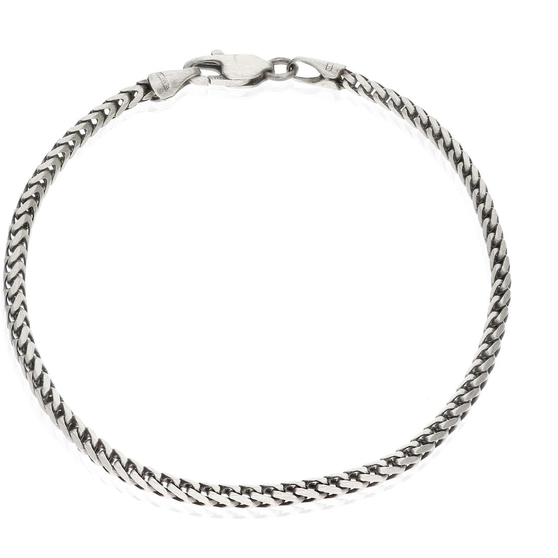 bracciale donna gioielli GioiaPura GPSRSBR1084