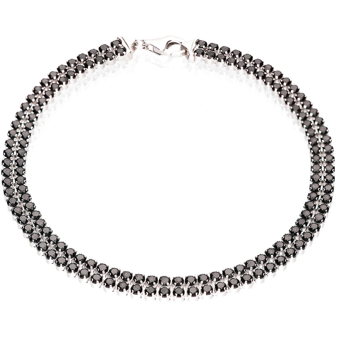 bracciale donna gioielli GioiaPura GPSRSBR1384