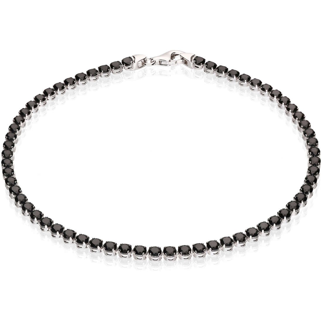 bracciale donna gioielli GioiaPura GPSRSBR1759-21