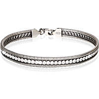 bracciale donna gioielli GioiaPura GPSRSBR2253