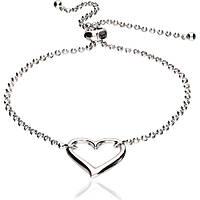 bracciale donna gioielli GioiaPura GPSRSBR2264