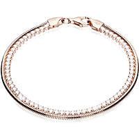 bracciale donna gioielli GioiaPura GPSRSBR2267