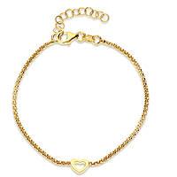 bracciale donna gioielli GioiaPura GYBARW0513-G
