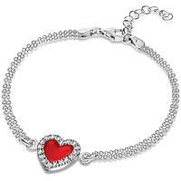bracciale donna gioielli GioiaPura SXB1500040-1264